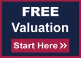 free valuation banner